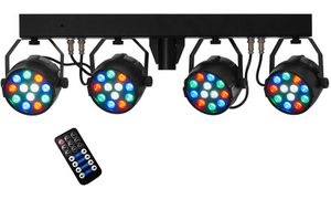 Bargains & Remnants Lighting Sets