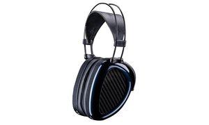 Bargains & Remnants Headphones and Headphone Amps