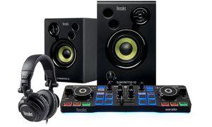 Ofertas y saldos Sets DJ completos