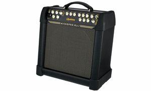 Bargains & Remnants Electric Guitar Amps