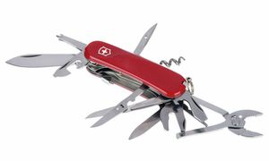 Schnäppchen & Restposten Werkzeuge