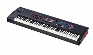 Schnäppchen & Restposten Synthesizer
