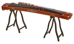 Bargains & Remnants Folk Instruments