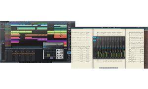Schnäppchen & Restposten Notationssoftware