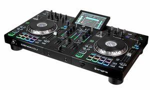 Schnäppchen & Restposten DJ-Controller