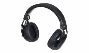 Bargains & Remnants DJ Headphones