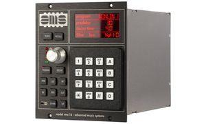 Bargains & Remnants 500 Series Components