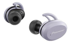 Bargains & Remnants Sports Headphones