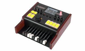 Schnäppchen & Restposten Elektronische Orgeln