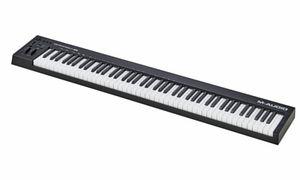 Bargains & Remnants MIDI Master Keyboards