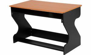Bargains & Remnants Studio Furniture