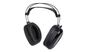 Bargains & Remnants Headphones
