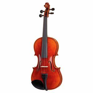 V7 SG44 Violin 4/4 Yamaha