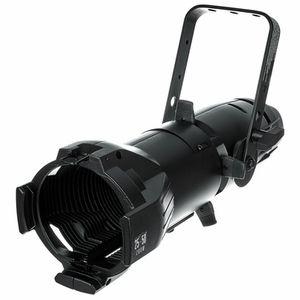 S4 Jr 25°-50° Zoom Profile ETC