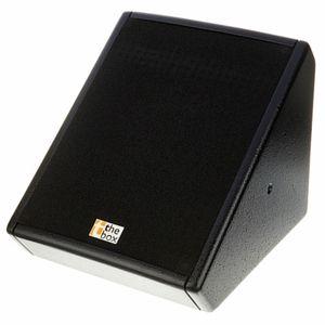 MA8/2 CL the box