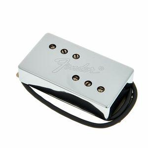 72 Reissue Tele Humbucker N Fender