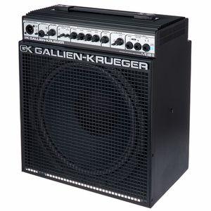 MB150S-112 III Gallien Krueger