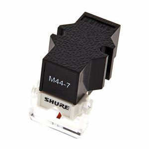 M447 DJ-System Shure