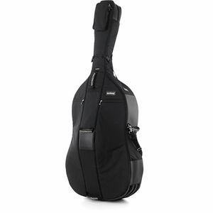 3244 Performer 4/4 Bass Bag Soundwear