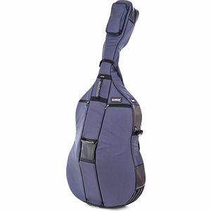 3234 Performer 3/4 Bass Bag Soundwear