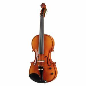 Europe Electric Violin 4/4 NV Thomann
