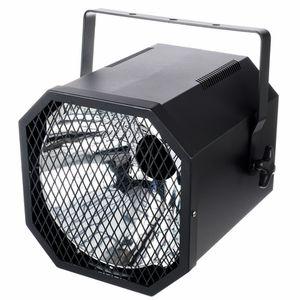 UV400 Gun Blacklight Varytec