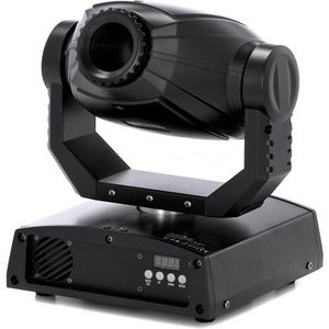 MH-X50+ LED Spot Moving Head Stairville