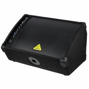 F1320D Monitor Behringer