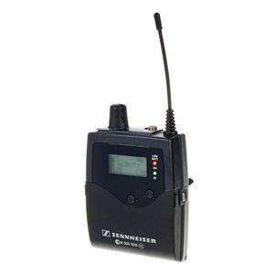 EK 300 IEM G3 A-Band Sennheiser