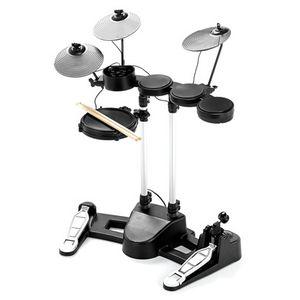 HD-50 E-Drum Set Millenium