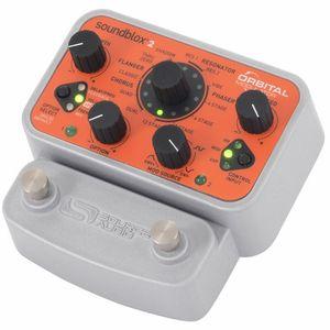 SA 226 Soundblox2 Orbital Mod. Source Audio