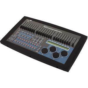 DMX Invader 2420 MK II Stairville