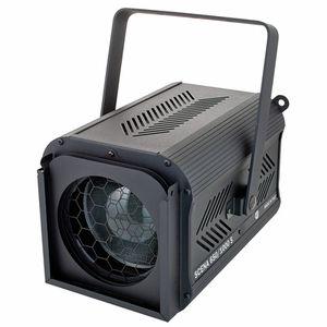 Scena 650/1000 MK2 PC Anti Hal DTS