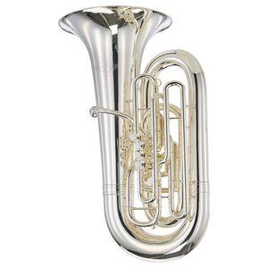 Grand Fifty S C- Tuba Thomann