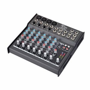 mix 802 the t.mix