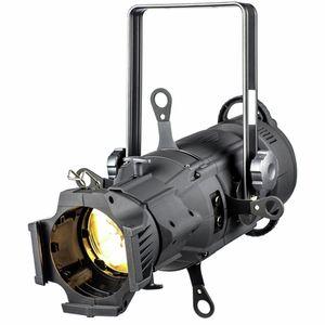 LED Profile 150W 3200K Varytec