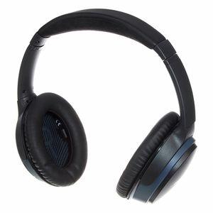 SoundLink AE Wireless II Black Bose