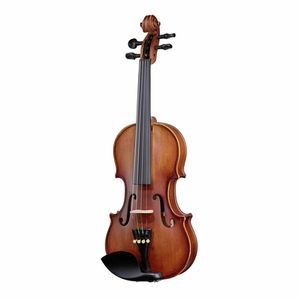 Student Violinset 1/8 Thomann