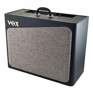 AV60 Vox