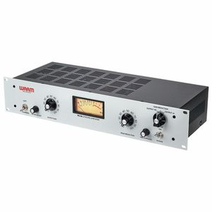 WA-2A Warm Audio