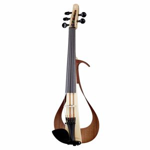 YEV-105 NT Electric Violin Yamaha