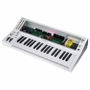 KB37 Keyboard Waldorf