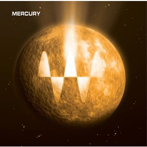 Mercury Waves