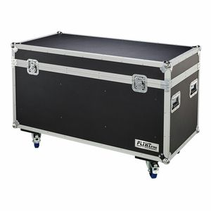 Case Universal 2 / 120cm Flyht Pro