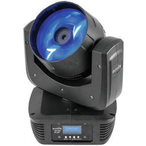 LED TMH FE-600 Beam/Flower Eurolite