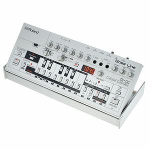 TB-03 Roland