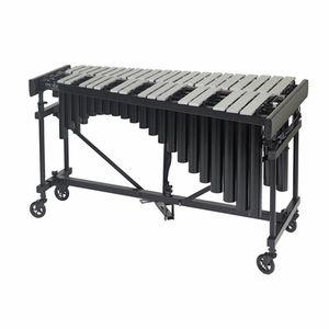 Vibraphone 9001 One Vibe Silve Marimba One