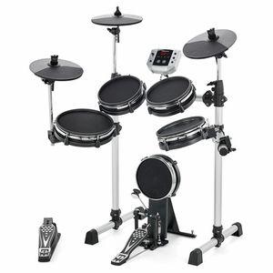 MPS-150X E-Drum Mesh Set Millenium