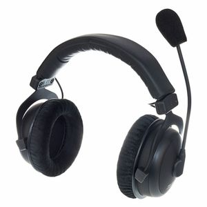 MMX-300 2. Generation Beyerdynamic