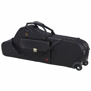 8065 Case for Bari Saxophone Ortola